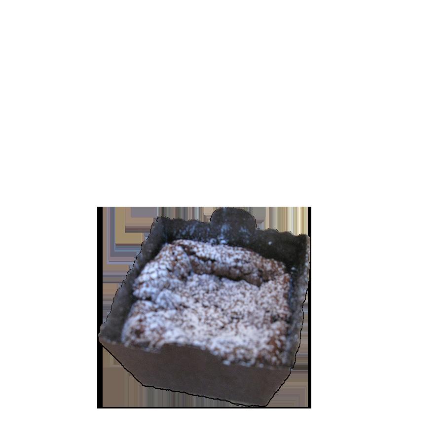 mini OMG cake